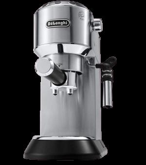 ماكينة قهوة اسبرسو من ديلونجي ديديكا ستايل EC685M