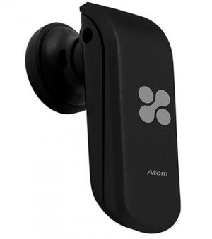 افضل سماعة بلوتوث -  سماعة بروميت متعددة الإقتران للهواتف الذكية والأجهزة اللوحية