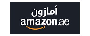 Amazon Ae Discount Codes Coupons November 2020