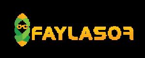 Faylasof (Books)