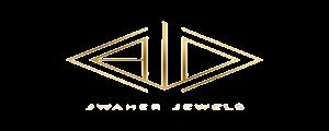 مجوهرات جواهر