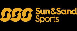 Sun & Sands Sports