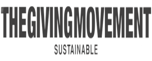 The Giving Movement